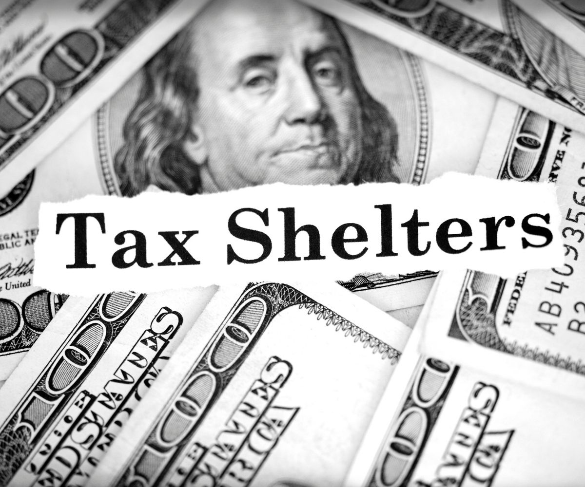 Tax shelter startup and fiscal exemption for loans to starting enterprises via crowdlending - Beyond Law Firm